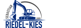 Riedel-Kies Logo